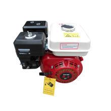 Китайские половинные бензиновые двигатели для генераторов Honda 6.5HP