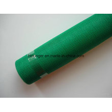 Invisible Window Screens Mesh/Fiberglass Wire Mesh