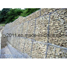 Hot Dip Galvanized Gabions (XY-533)