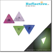 Reflective Safety Stickers (ST01)