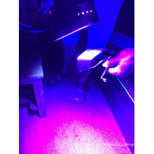 LED UV 395nm 300W Ink Cure Lamp