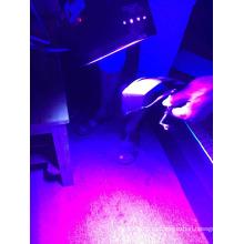 УФ 395nm светодиодный 300Вт чернил лампы вылечить