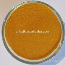 Direct Yellow 11 150% dyestuff for cotton