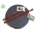 125mm Healthy Eco-Friendly Baby Mosquito Coil