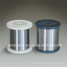 Electric Heating Resistance Wire Nichrome Wire