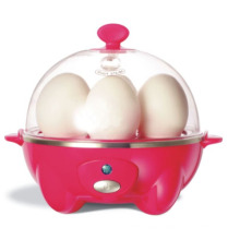 Kitchen Electric Equipment Practical Easy Handle Chicken Egg Boiler