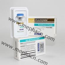 Toxine Botulinum Anti-Aging à 100iu