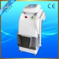 permanent removal unwanted hair ipl+rf+opt beauty equipment