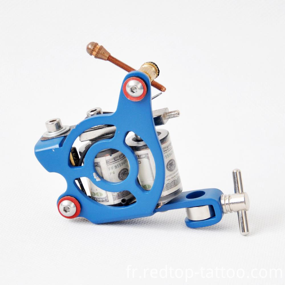 cheap tattoo machine