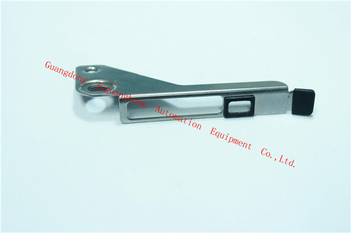 PB01614 FUJI Popular NXT Feeder Lever in stock (4)