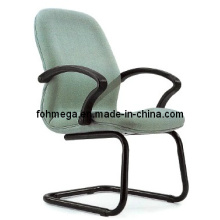 Cantilever Base Chair Reception Chair (FOH-D03-3)