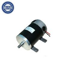 94zyt 36V 48V High Voltage High Power Electric Motor