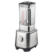 Professional Juicing Cooking Food Processor and Blender