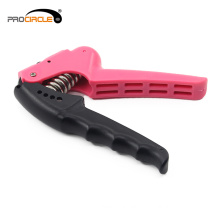 Wholesale Factory Power Exercise Hand Grip