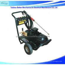 3600psi Portable High Pressure Cleaner High Pressure Cleaner Machine