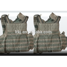 Cheap prices young dolph Bullet Proof Vest or Jacket or Armour For Personal Protective
