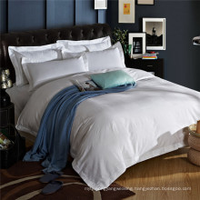 Best Selling Wholesale Cotton Bedding Sets for Hotel (WS-2016299)