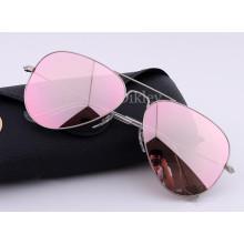 Hot Pilot UV Protection Sunglasses 12 Colors