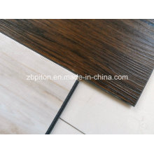 Wood Pattern PVC Vinyl Flooring