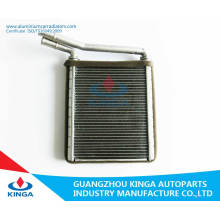 Warm Wind Radiator Heater for Toyota Corolla