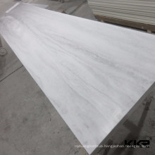 faux stone artificial marble stone slab texture acrylic solid surface