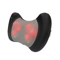 New style 3d heated shiatsu massager for Body