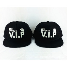 HOT SELLING LED HIP HOP HATS / HIP HOP HATS GOOD PRICE