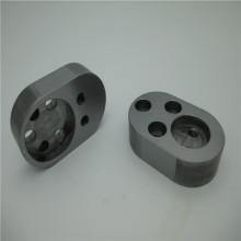 Custom Aluminum Milling Parts