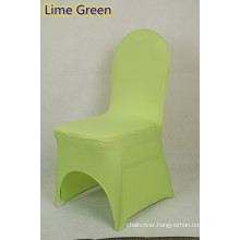 cases for chairs,fit all banquet chairs,high quality,lime green