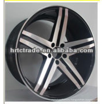 japanese alloy wheels for sale