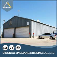 Material de Contração de Construção de Aço Novo Design de Alta Qualidade