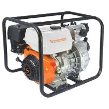 Pompe à eau à haute pression d'essence (HC-177F30H)