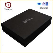 Luxury Cardboard Cosmetic Packaging Gift Box