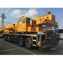 50 Ton QY50KA Truck Crane For Sale