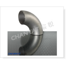 Bw-Fitting Stainless Steel Elbow (A403 304L, 304H, 310H, 316L, 316H, 317L, 347H, 321H, 347H)