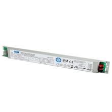 1150mA 45W Transformador de iluminación LED Flicker Free Driver