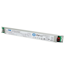 1150mA 45W Lighting Transformer LED Flicker Free Driver