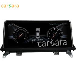 BMW X5 E70 X6 E71 Multimedia Navigation tablet