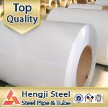 Cobertura de metal de chapa de aço de cor de melhor qualidade