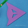 Verdicken Sie 3D-Effekt Transfer Aufkleber für Textile