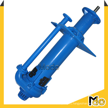 65mqv Centrifugal Vertical Slurry Pump