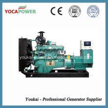 120kw / 150kVA Gerador diesel da energia elétrica Powered by Fawde