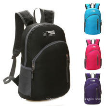 Backpack for Promotion and Gift