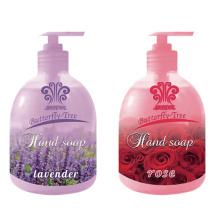Jabón líquido OEM
