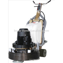 xy-q9 floor,low pressure spray gun,planetary head floor grinding machine