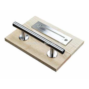 China factory Barn Door Handle / interior door handle