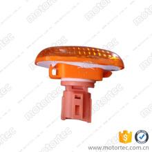OE qualidade CHERY QQ acessórios chery lâmpada de giro S11-3731010