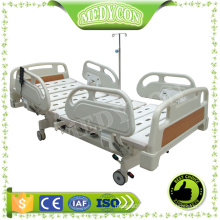 Top quality safety Electric bed with five functions