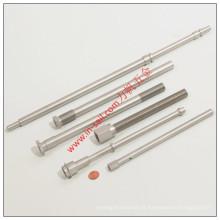 DIN9861 ISO4296 mangas de ejetor de aço inoxidável