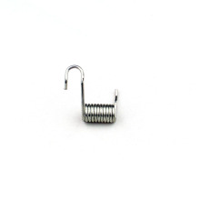 Custom Torsion Spring and Various Springs, Hot Sale
